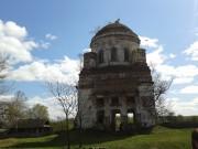 Церковь Макария Унженского и Желтоводского - Макарий - Варнавинский район - Нижегородская область