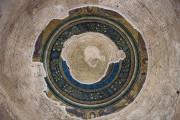 Церковь Георгия Победоносца - Салоники (Θεσσαλονίκη) - Центральная Македония - Греция