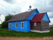 Церковь Петра и Павла - Кубличи - Ушачский район - Беларусь, Витебская область