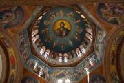 Ростов-на-Дону. Благовещения Пресвятой Богородицы, церковь