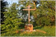 Церковь Николая Чудотворца - Шумилово - Тейковский район - Ивановская область