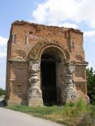 Церковь Вознесения Господня - Батайск - Батайск, город - Ростовская область