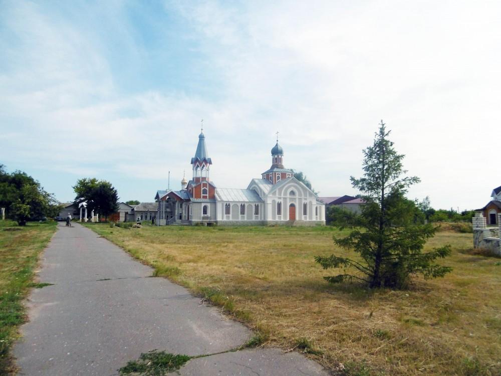 претендую фото церкви в хуторе раздоры волгоградской обл всей души