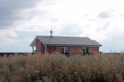 Церковь Александра Невского - Александровка - Новоусманский район - Воронежская область