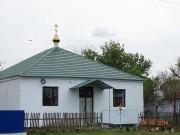 Артемовка. Антония Печерского, церковь