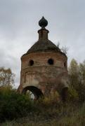 Церковь Иоанна Предтечи - Гавриловское - Галичский район - Костромская область
