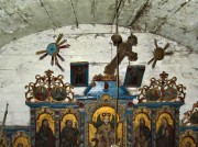 Церковь Сошествия Святого Духа - Гукливый - Воловецкий район - Украина, Закарпатская область