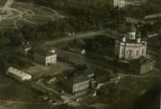 Церковь Покрова Пресвятой Богородицы - Кропивницкий - Кировоградский район - Украина, Кировоградская область
