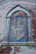 Церковь Успения Пресвятой Богородицы - Мохнецы - Рамешковский район - Тверская область