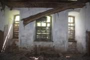 Церковь Елисаветы - Малое Гагарино - Бондарский район - Тамбовская область