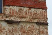 Церковь Рождества Христова - Старый Тукшум - Шигонский район - Самарская область