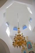 Грязи. Александра Невского, церковь