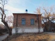 Церковь Усекновения главы Иоанна Предтечи - Увек - Саратов, город - Саратовская область