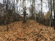 Церковь Параскевы Пятницы - Дубны - Ульяновский район - Калужская область