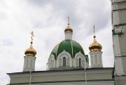 Мучкапский. Александра Невского, церковь