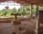 Монастырь Пастушков - Бейт-Сахур - Палестина - Прочие страны