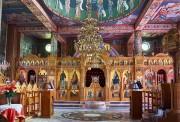 Монастырь Пастушков. Церковь Собора Пресвятой Богородицы - Бейт-Сахур - Палестина - Прочие страны