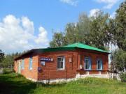 Успения Пресвятой Богородицы, молитвенный дом - Селенгуши - Нурлатский район - Республика Татарстан