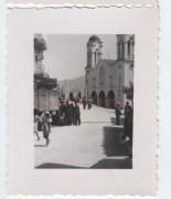 Церковь Рождества Христова - Молаи - Пелопоннес (Πελοπόννησος) - Греция