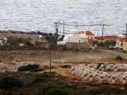 Церковь Илии Пророка - Профитис Илиас - Пелопоннес (Πελοπόννησος) - Греция