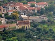 Церковь Георгия Победоносца - Арсинои - Пелопоннес (Πελοπόννησος) - Греция