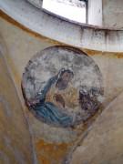 Церковь Богоявления Господня - Круглое Поле, деревня - Тукаевский район - Республика Татарстан