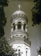 Церковь Жён-мироносиц (старая) - Харьков - Харьков, город - Украина, Харьковская область