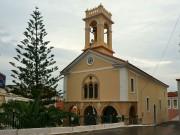 Церковь Димитрия Солунского - Корони - Пелопоннес (Πελοπόννησος) - Греция