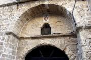 Монастырь Михаила Архангела - Тель-Авив - Яффо - Израиль - Прочие страны