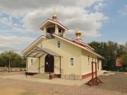 Церковь Михаила Архангела - Москва - Южный административный округ (ЮАО) - г. Москва