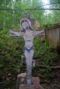Церковь Спаса Преображения - Модно - Устюженский район - Вологодская область