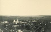 Собор Троицы Живоначальной - Ефремов - Ефремов, город - Тульская область