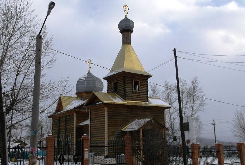 фото памятников г хилок забайкальский рассказывает, что было