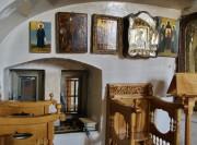 Церковь Константина и Елены - Иерусалим - Старый город - Израиль - Прочие страны