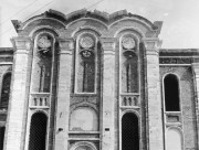 Церковь Екатерины - Тугустемир - Тюльганский район - Оренбургская область