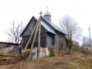 Церковь Георгия Победоносца - Тарасово - Минский район - Беларусь, Минская область