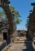 Церковь Григория - Дир Карок (Гамла) - Израиль - Прочие страны