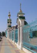 Часовня Почаевской иконы Божией Матери - Батайск - Батайск, город - Ростовская область