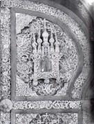 Церковь Илии Пророка Чухчеремского погоста - Чухчерьма - Холмогорский район - Архангельская область