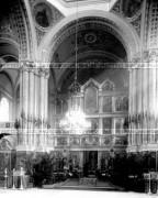 Благовещения Пресвятой Богородицы при Лейб-гвардии Конном полку - Адмиралтейский район - Санкт-Петербург - г. Санкт-Петербург