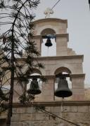 Монастырь Великой Панагии - Иерусалим - Старый город - Израиль - Прочие страны
