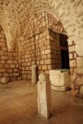 Георгия Победоносца, монастырь - Рамла - Израиль - Прочие страны