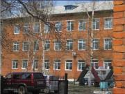 Домовая церковь Покрова Пресвятой Богородицы - Лозовый - Партизанский район и г. Партизанск - Приморский край