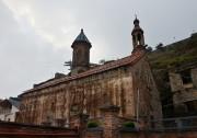 Церковь Георгия Победоносца - Тбилиси - Тбилиси, город - Грузия