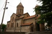 Церковь Троицы Живоначальной - Тбилиси - Тбилиси, город - Грузия