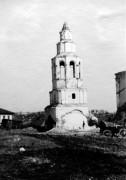 Церковь Покрова Пресвятой Богородицы - Болхов - Болховский район - Орловская область