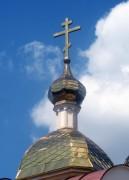 Церковь Андрея Первозванного - Керчь - Керчь, город - Республика Крым