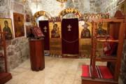 Монастырь св. Никодима - Иерусалим - Старый город - Израиль - Прочие страны