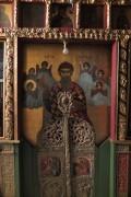 Монастырь Спиридона Тримифунтского - Иерусалим - Старый город - Израиль - Прочие страны