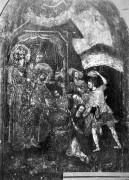 Церковь Рождества Пресвятой Богородицы - Михайловка - Лебединский район - Украина, Сумская область